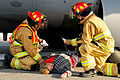 182nd firefighters act in aircraft crash exercise 140412-Z-EU280-148.jpg