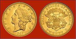 1852-O 20 dollars.jpg