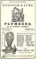 1857 plumbers SchoolSt Boston SalemDirectory Massachusetts.png