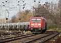 185 360-5 Köln-Kalk Nord 2015-11-28-01.JPG