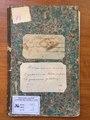 1860 год. Метрическая книга синагоги Калигорка. Смерть.pdf