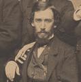 1865 SanfordRobinsonGifford Smithsonian.png
