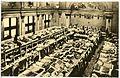18691-Pirna-1915-Kaiserhof-Kaserne - Schlafsaal-Brück & Sohn Kunstverlag.jpg
