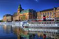 186Stockholm.jpg