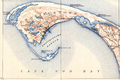 1889 USGS Provincetown.png