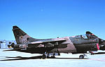 188th Tactical Fighter Squadron A-7D Corsair II 72-0206.jpg
