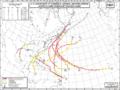 1891 Atlantic hurricane season map.png