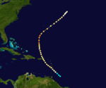 1894 Atlantic hurricane 6 track.png