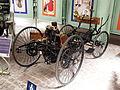 1894 Peugeot Châssis.JPG