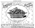 1897 Lowneys PearlSt Boston ad McClures v8.png