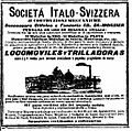1899-Societa-Italo-Svizzera.jpg