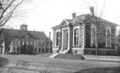 1899 Braintree public library Massachusetts.png