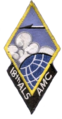 18th Airlift Squadron - AMC - Emblem.png