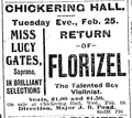 1902 ChickeringHall BostonGlobe Feb16.png