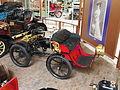 1902 Peugeot Quadricycle photo 3.JPG