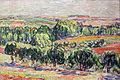 1904 Rohlfs Sommerlandschaft bei Weimar anagoria.JPG