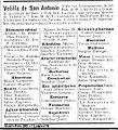 1905-Eugenio-Sainz-Romillo-Velilla-San-Antonio-propietario.jpg