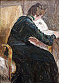 1905 Rohlfs Lesende Frau im Lehnstuhl anagoria.JPG