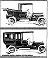 1906-01-15-Dion-Bouton-automobiles.jpg