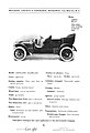 1907 Daimler 30-40 USA catalogue.jpg