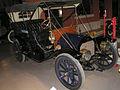 1910 Everitt Touring Car (2528727057).jpg