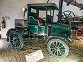 1911 Arroseuse-Balayeuse Laffly, Musée Maurice Dufresne photo 5.jpg