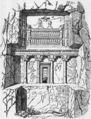 1911 Britannica-Architecture-Tomb of Darius.png