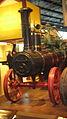 1914 Sawyer-Massey tractor.JPG