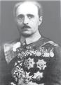 1916 - Generalul Vasile Rudeanu.png