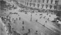 19170704 Riot on Nevsky prosp Petrograd.png