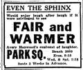 1917 ParkSq theatre BostonDailyGlobe Feb21.png