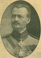 1918 - General Henri Cihoski.png
