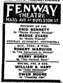 1919 FenwayTheatre BostonGlobe Dec21.png