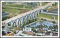 1920 - Eighth Street Bridge - Allentown PA.jpg