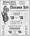 1923 - Stewart & Company - 12 Jan MC - Allentown PA.jpg