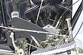 1924 Matchless Model M3 engine right side.jpg