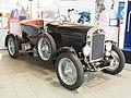 1925 NSU Sport pic3.jpg