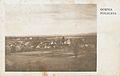 1925 postcard of Zgornja Polskava.jpg