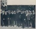 1926 - Guvernul Stirbey la plecarea de la guvernare.PNG