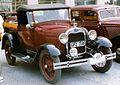 1928 Ford Model A Pickup GPZ218.jpg
