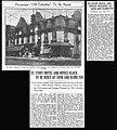 1929 - Columbia Hotel Sold - 4 Aug MC - Allentown PA.jpg