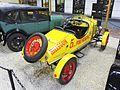1930 FORD A SPEEDSTAR CABRIOLET pic2.JPG