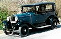 1930 Ford Model A 55B Tudor Sedan KOB380.jpg