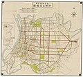 1932 Taipei City Plan.jpg