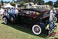 1934 Packard 1107 Phaeton - rvl (4668562475).jpg