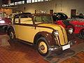 1935Mercedes130H.jpg