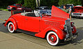 1935 Ford Convertible.jpg