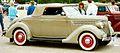 1936 Ford Model 68 760 Cabriolet GHL856.jpg