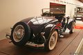 1936 Mercedes-Benz 170 Sport Roadster (14808911101).jpg