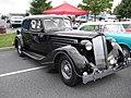 1936 Packard Twelve Model 1407 Coupe (4119692355).jpg
